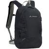 VAUDE Omnis 22 Backpack black